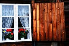Τοπικό handcraft Στοκ φωτογραφία με δικαίωμα ελεύθερης χρήσης