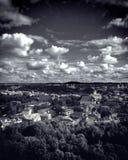 τοποθέτησης Στοκ φωτογραφία με δικαίωμα ελεύθερης χρήσης