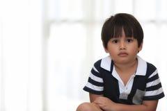 Τοποθέτηση παιδιών στοκ φωτογραφίες με δικαίωμα ελεύθερης χρήσης