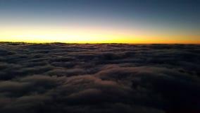 Τοποθετήστε Sinai, αυγή Στοκ Φωτογραφίες