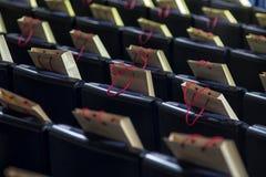 1 τοποθετεί συμπεριλαμβανόμενες αγορές μονοπατιών ψαλιδίσματος σε σάκκο τις σύνθεση Στοκ Εικόνα