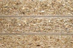 τοποθετημένη σε στρώματα επιτραπέζια κορυφή φιαγμένη από χαρτόνι στοκ φωτογραφίες