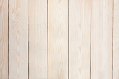 τοποθετημένο σε στρώματα teakwook δάσος σύστασης ανασκόπησης πάτωμα Στοκ εικόνα με δικαίωμα ελεύθερης χρήσης