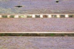 Τοπ άποψη του πηχακιού χωριστή Στοκ εικόνες με δικαίωμα ελεύθερης χρήσης
