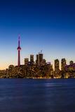 Τορόντο Οντάριο Canada150 Στοκ φωτογραφία με δικαίωμα ελεύθερης χρήσης