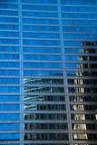 Τορόντο στοκ φωτογραφίες