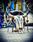 τοτέμ Στοκ Φωτογραφίες