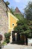 τουαλέτα Ζάγκρεμπ στοκ φωτογραφία με δικαίωμα ελεύθερης χρήσης