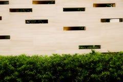 Τουβλότοιχος backgroud Στοκ φωτογραφία με δικαίωμα ελεύθερης χρήσης