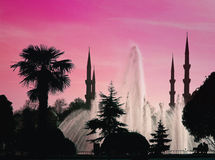 Τουρκία στοκ φωτογραφίες