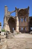 Τουρκικά Κύπρος - Famagusta Στοκ εικόνες με δικαίωμα ελεύθερης χρήσης
