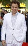 04 06 του 2009 το διοικητικό arculli γ προέδρου καθαρίσματος διασκέψεων ανταλλαγών αντιπροσωπειών οικονομικό σμαραγδένιο οικονομι Στοκ Φωτογραφία