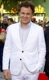 04 06 του 2009 το διοικητικό arculli γ προέδρου καθαρίσματος διασκέψεων ανταλλαγών αντιπροσωπειών οικονομικό σμαραγδένιο οικονομι Στοκ φωτογραφία με δικαίωμα ελεύθερης χρήσης