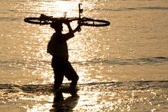 του Χογκ Κογκ Στοκ εικόνα με δικαίωμα ελεύθερης χρήσης