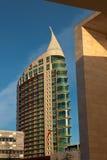 Του S. πύργος του Gabriel Στοκ φωτογραφία με δικαίωμα ελεύθερης χρήσης