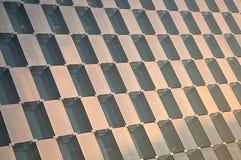 Του S. πύργος του Gabriel Στοκ εικόνες με δικαίωμα ελεύθερης χρήσης