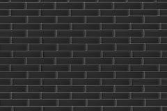 Τούβλινος τοίχος, σύγχρονη νέα πλινθοδομή, υπόβαθρο, σύσταση, σχέδιο απεικόνιση αποθεμάτων
