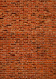 τούβλο ανασκόπησης Στοκ φωτογραφία με δικαίωμα ελεύθερης χρήσης