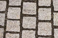 τούβλα γκρίζα Στοκ εικόνες με δικαίωμα ελεύθερης χρήσης