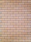τούβλα τούβλου πολύς παλαιός τοίχος σύστασης Στοκ Εικόνες