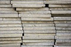 Τούβλο για το μονοπάτι, τρόπος περιπάτων τούβλου, κεραμίδι πεζοδρομίων τούβλου, κορυφή β Στοκ Φωτογραφίες