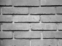 Τούβλο σύστασης Στοκ Φωτογραφίες