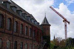 7 07 09 12 το 1962 2010 137124 άρχισαν χτισμένο το γενναιοδωρία του Κλήβελαντ COM βραδιού γεγονότος γεγονότων φεστιβάλ χ HTTP ευρ Στοκ Φωτογραφίες