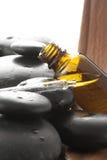 το άρωμα μπορεί s να σας μυρί Στοκ φωτογραφία με δικαίωμα ελεύθερης χρήσης