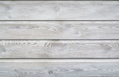 Το άσπρο πλύσιμο χρωμάτισε το ξύλινο υπόβαθρο σύστασης των σανίδων ραφιών με τα δαχτυλίδια αύξησης και το ξύλινο σιτάρι vains στοκ φωτογραφία με δικαίωμα ελεύθερης χρήσης