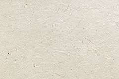 Το έγγραφο ρυζιού σύστασης Στοκ εικόνα με δικαίωμα ελεύθερης χρήσης