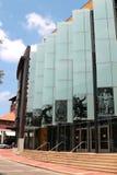 Το ίδρυμα μελετών του Αρκάνσας στοκ εικόνες με δικαίωμα ελεύθερης χρήσης