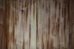 Το ακατέργαστο ξύλο Στοκ Εικόνα