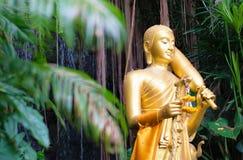 το αρχαίο andaround 2325 δεδομένου ότι το στεμμένο μεγάλο επικεφαλής κανάλι hismajesty hisreturn ι της Καμπότζης buri μπανιέρων λ Στοκ φωτογραφίες με δικαίωμα ελεύθερης χρήσης
