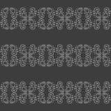 Το αρχικό σχέδιο σε ένα σκοτεινό υπόβαθρο Στοκ φωτογραφίες με δικαίωμα ελεύθερης χρήσης