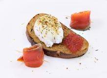 το αυγό κυνήγησε λαθραί&alph Στοκ φωτογραφίες με δικαίωμα ελεύθερης χρήσης