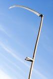 το αυξημένο δρεπάνι ακονίζ Στοκ εικόνα με δικαίωμα ελεύθερης χρήσης