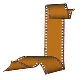 το αφηρημένο πλαίσιο ταιν&iot Στοκ Εικόνες