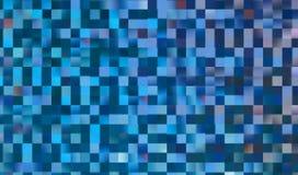 Το αφηρημένο τετράγωνο εμποδίζει το υπόβαθρο σχεδίων στοκ φωτογραφία με δικαίωμα ελεύθερης χρήσης