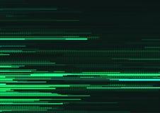Το αφηρημένο υπόβαθρο με τα κάθετα λωρίδες, υπόβαθρο δυαδικού κώδικα γραμμών ρευμάτων με δύο δυαδικά ψηφία 0 και 1 διανυσματική απεικόνιση