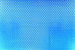 Το αφηρημένο υπόβαθρο σχεδίων σύστασης μπορεί να είναι χρήση ως σελίδα κάλυψης φυλλάδιων οικονόμων οθόνης εγγράφου τοίχων ή για τ Στοκ εικόνες με δικαίωμα ελεύθερης χρήσης