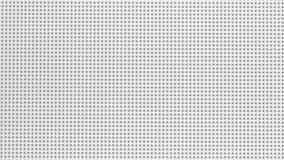 Το αφηρημένο υπόβαθρο τρισδιάστατο δίνει Στοκ Εικόνα