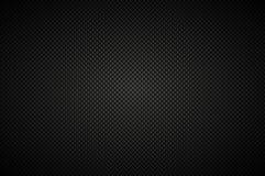 Το αφηρημένο υπόβαθρο των Μαύρων άνθρακα, σύγχρονος μεταλλικός κοιτάζει απεικόνιση αποθεμάτων