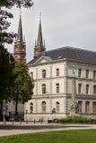 το Βέλγιο Στοκ φωτογραφίες με δικαίωμα ελεύθερης χρήσης