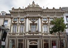 το Βέλγιο Στοκ φωτογραφία με δικαίωμα ελεύθερης χρήσης