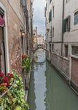 Το βενετία-μαργαριτάρι της παγκόσμιας αρχιτεκτονικής Στοκ Εικόνες