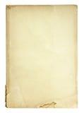 το βιβλίο απομόνωσε τις π& Στοκ Φωτογραφίες