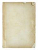 το βιβλίο απομόνωσε τις π& Στοκ Εικόνες