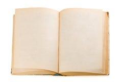 το βιβλίο απομόνωσε το π&alpha Στοκ φωτογραφίες με δικαίωμα ελεύθερης χρήσης