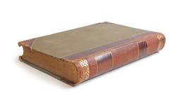 το βιβλίο τσαλάκωσε το π στοκ εικόνα με δικαίωμα ελεύθερης χρήσης