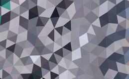 Το γκρίζο σχέδιο είναι στο αφηρημένο υπόβαθρο Στοκ φωτογραφία με δικαίωμα ελεύθερης χρήσης